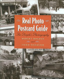 Real Photo Postcard Guide