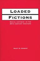 Loaded Fictions Book PDF