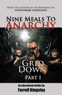 Nine Meals to Anarchy