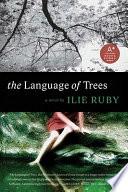 The Language of Trees