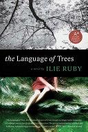The Language of Trees Pdf/ePub eBook