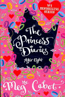 After Eight Book PDF