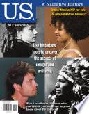 U.S.: A Narrative History Volume 2: Since 1865