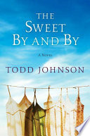 The Sweet By and By