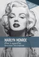 Pdf Marilyn Monroe, d'hier à aujourd'hui Telecharger