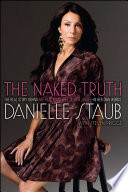 The Naked Truth PDF