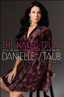 The Naked Truth [Pdf/ePub] eBook