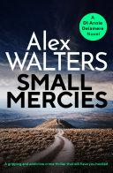 Small Mercies [Pdf/ePub] eBook