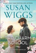 The Charm School Pdf/ePub eBook