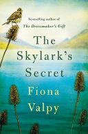 The Skylark s Secret