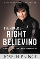 The Power of Right Believing [Pdf/ePub] eBook