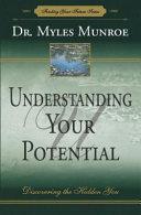 Understanding Your Potential Pdf/ePub eBook