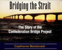 Pdf Bridging the Strait