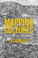 Mapping Cultures Pdf/ePub eBook