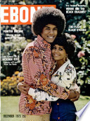 Dec 1973