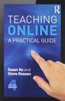 Online   Blended Learning