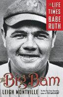 The Big Bam Pdf/ePub eBook