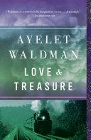 Pdf Love and Treasure Telecharger