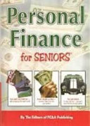 Personal Finance For Seniors Book PDF
