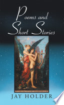 Poems And Short Stories