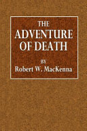 The Adventure Of Death