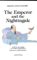 The Nightingale Sings [Pdf/ePub] eBook
