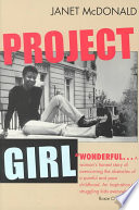 Project Girl Book