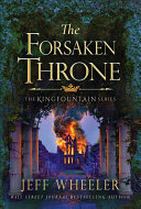 The Forsaken Throne