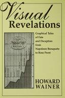 Visual Revelations Pdf/ePub eBook
