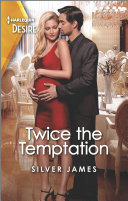 Twice the Temptation [Pdf/ePub] eBook