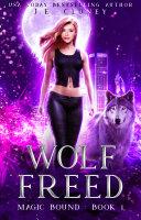 Wolf Freed Pdf/ePub eBook