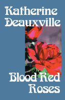 Blood Red Roses ebook