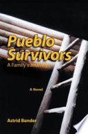 Pueblo Survivors