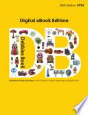 2016   DEBBIES BOOK R  28th Edition EBOOK