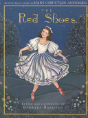 Pdf The Red Shoes