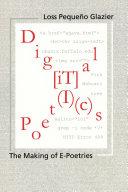 Digital Poetics