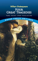 Four Great Tragedies