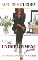 The Unemployment Guide