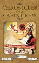 Chronicles of a Cabin Crew [Pdf/ePub] eBook