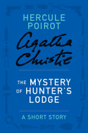 The Mystery of Hunter's Lodge