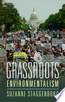 Grassroots Environmentalism