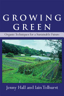 Growing Green