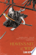 Heaven s Net is Wide Book