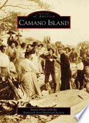 Camano Island Book