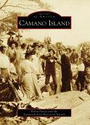 Camano Island ebook