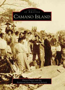 Pdf Camano Island