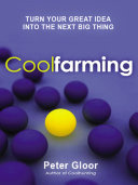 Coolfarming [Pdf/ePub] eBook