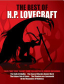 Pdf The Best of H. P. Lovecraft