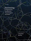 Processing, second edition