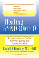 Healing Syndrome O